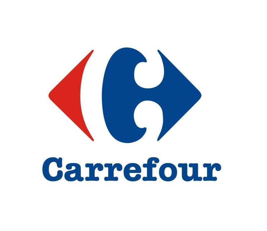 A propósito de la crisis de la cadena Carrefour en Argentina…