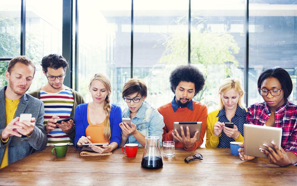 Construir para los Millennials